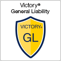 Victory General Liability Rater