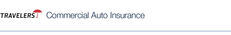 Travelers Insurance Underwriting Training Program