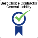 Best Choice General Liability