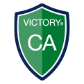Victory Commercial Auto