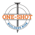 One Shot Builders Risk