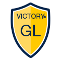 Victory Admitted General Liability