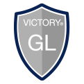 Victory Certified General Liability