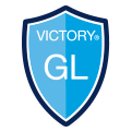 Victory Non-Admitted Plus General Liability
