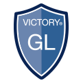 Victory Non-Admitted General Liability